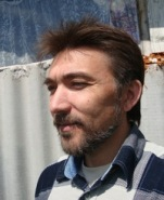 Атлас Галимов.jpg